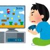 任天堂 Switch発表時に株価が急落!なぜ!?