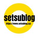 setsublog