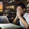 10時間労働で脳卒中のリスク上昇