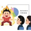 告知 | 2020年1月26日(日)にPyCon JP 2019のリジェクトコンを開催します(会場は早稲田駅近く) #rejectpy