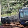 《相鉄》【写真館422】朝ラッシュに活躍する9000系YNB車の通勤系種別たち