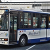 井笠バスカンパニー F1771