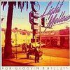 Light Mellow AOR-Groovin' & Breezin' (BMG Edition)