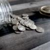 貯金のヒント