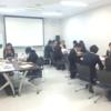 【7月説明会】「新卒の就活支援に特化した人材ベンチャー」(㈱リアステージ)