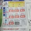 日本代表が決勝トーナメント進出!祝ベスト16入り!?