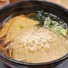 2月20日(水)新宿の二軒の立ち食いそば店と、同年代の同じ職業の方のブログ。