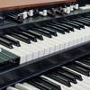 【DTMテクニック】すぐ出来る!4つのカッコいいオルガン奏法
