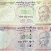 インド首相「高額紙幣、4時間後に無効」 混乱は必至