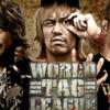 【『WORLD TAG LEAGUE 2018』出場選手予想②|新日本プロレス】