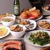 【飲食店応援リポート】新橋 台湾麺線 頑張って営業中