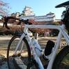 【後編】京都&姫路1泊2日世界遺産観光ライド🚴