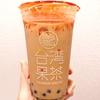 【台湾果茶】まさに台湾!ミスドのタピオカミルクティーを飲んでみた!