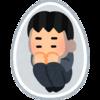 小川志乃(2004.6)カラニの一用法:接続助詞カラ成立の可能性をめぐって