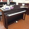 原田楽器 YAMAHA・KORG 電子ピアノ展示&在庫状況