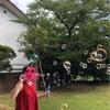 ダイエット42日目(8月9日)