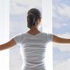 瞑想・ヨガよりも効果的?!ネガティブな感情を手放すためにやるべき『◯◯習慣』