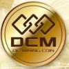 【DCM】遂に工場稼働率が100%に!!【マイニングコイン】