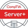 【資格試験】CompTIA Server+の一発合格体験記を書いてみたんだ♪〜サーバに関わる全てのエンジニアにおススメ!合格のコツと試験対策法をまるっと紹介しちゃうぞ♪〜