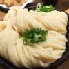 ソレダメレシピ甚六冷やしうどんと揚子江菜館冷やし中華に豚しゃぶで格上げワザ