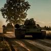 『T-34 ナチスが恐れた最強戦車』という映画、雑感