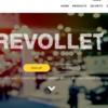 Revollet :まとめ 1期 (レボレット SHARE)