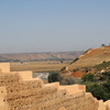 chellah遺跡の写真たち