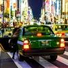 名古屋でも実験!AIの力を借りてタクシードライバーの売上UP