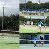 七里ガ浜高校練習試合