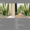 SEOに重要な画像フォーマット、 WebPとICCカラープロファイルについて調べてみた