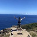 ハワイが好き! aloha_hiroのブログ