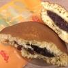 甘いものに飽きたいけど 徳島四季之菓子あわやでどら焼きをお取り寄せ!