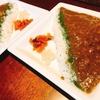 長野県 Cafe 深山 ~100年前のカレーを食べに~