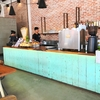 【カンボジア・シェムリアップ 】パブストリートのアイスクリーム・ジェラートのお店まとめ