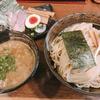 【食べログ】濃厚なつけ汁が決め手!関西の高評価つけ麺3店舗をご紹介します!