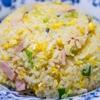 世界三大米飯は「パエリア」「ピラフ」「リゾット」 【炒飯】はどうした【チャーハン】は!