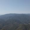 愛知県新城市にある鳳来寺山