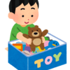【ダニ対策】天然成分で赤ちゃんや子どもにも安心なおすすめのアイテムをご紹介 ~おもちゃ箱や収納ケースなどに活用~
