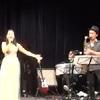 ピアノ個人レッスン教室 三宮・灘区 踊り明かそう講師演奏動画