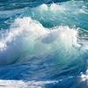 水の癒しのBGMでリラックスできる空間を作るお手伝いをしたい!