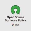 ZOZOテクノロジーズのオープンソースソフトウェアポリシーを策定しました
