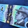 【豪華絢爛】オーストラリア 新10ドル札が手に入ったのでまとめる【紙幣シリーズ】