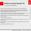 Adobe Acrobat Reader DC 19.008.20080