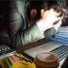 転職、求人の平均残業時間を鵜呑みにしては危険