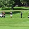 【ゴルフ】自分の正確な飛距離を知る