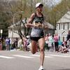 【大迫傑】マラソン初挑戦で「半端ない」快走!