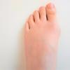 """削らない角質ケア""""Baby Foot""""で足をキレイに!"""