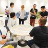 builderscon Staff KPT Meeting #builderscon