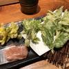 長野に行ったら、もう一度行ってみたい馬肉のお店「バニクマン」