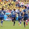 【自称・永久保存版】平成ラスト!日本サッカーに歴史的な意義をもたらした日本代表戦ベスト50!第4回 4〜10位